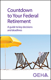 retirement_guide