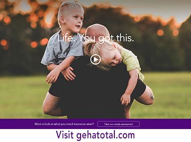 gehatotal_Visit