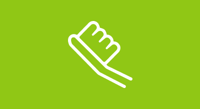 toothbrush-icon
